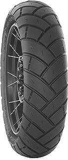 Avon AV54 Trailrider 140/80R17 Rear Tire 90000023898