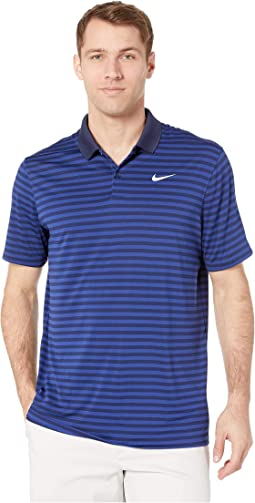 91d45c33 Nike golf modern fit tr dry tipped polo | Shipped Free at Zappos