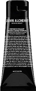 Grown Alchemist Enzyme Facial Exfoliant: Papain & Amino Complex, 75 ml