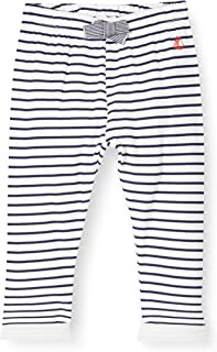 Petit Bateau Pantalones para Niños