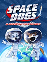 Best dog cartoon movie Reviews