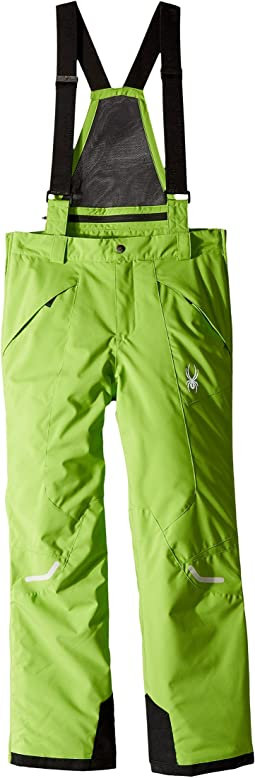 Spyder Kids Force Pants (Big Kids)