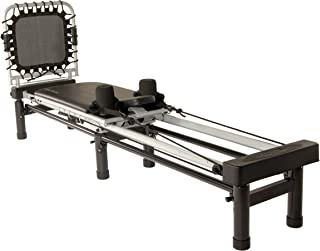 Best body control pilates reformer Reviews