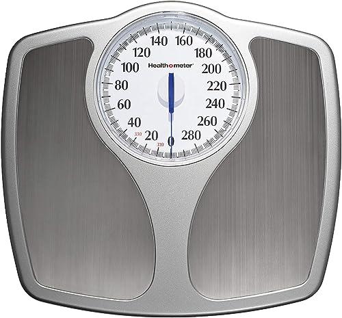 lowest Health popular O Meter Oversized Dial Scale, Original version, wholesale Grey online sale