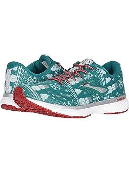 Running, Brooks, Shoes, Women | 6pm