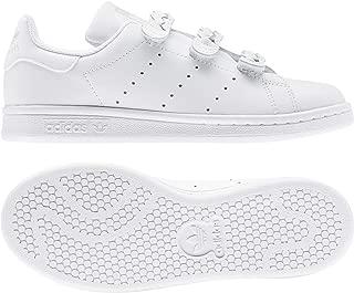 Chaussures Adidas X /_ PLR J Femmes Garçons Unisexe Sneaker Baskets Loisirs Taille 36 2//3