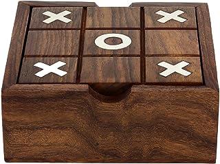 solitaire/_pegs/_strategy/_H/ölzern/_Spiel.html