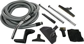 Cen-Tec Systems 91431 Vaccum Kit