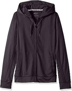 Girls Junior Lani Jacket