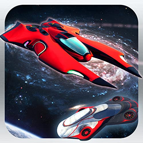 Sky Roads 3D - Galaxy Racing