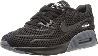 Best air max thea black and white mens Reviews