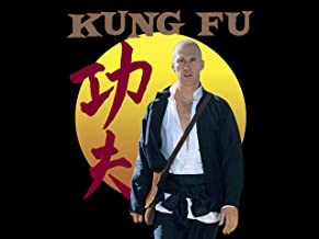 Kung Fu: The Complete First Season