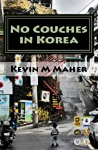 No Couches in Korea