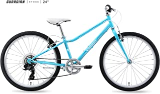 Best schwinn tourist 24 speed aluminum Reviews