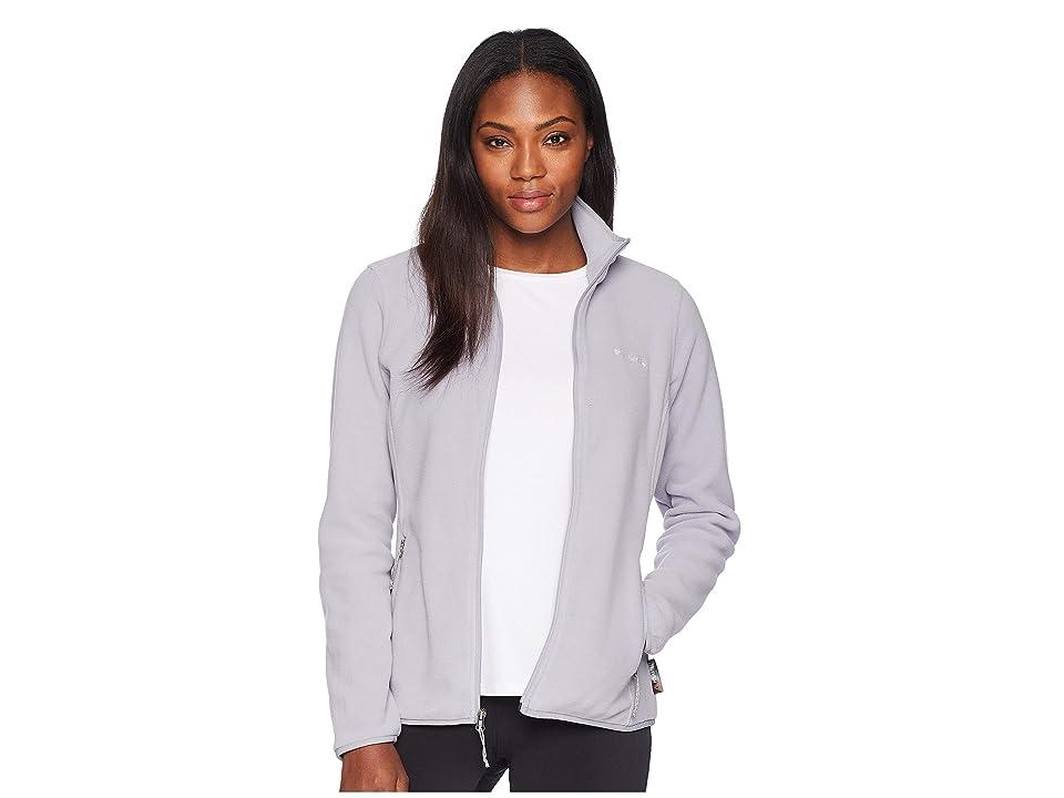 Columbia Fuller Ridgetm Fleece Jacket (Astral) Women