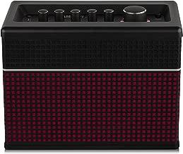 Line 6 AMPLIFi 30 Guitar Combo Amplifier