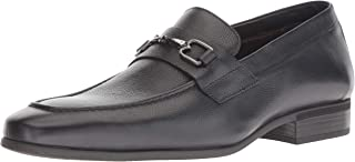 Bruno Magli Men's MAMANTE