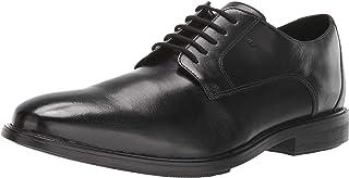 حذاء رياضي منخفض من BOSTONIAN Hampshire