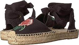 Vogue Exclusive Sandal
