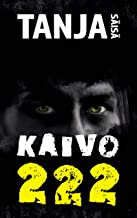 Kaivo 222 (Finnish Edition)