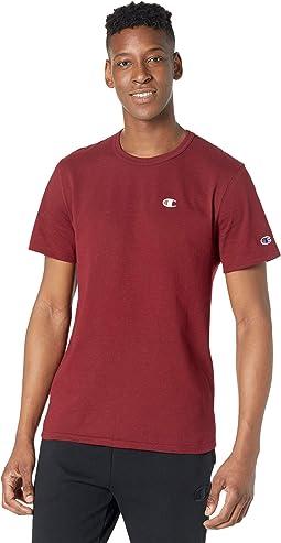 Heritage Short Sleeve T-Shirt