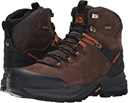Merrell Phaserbound Waterproof