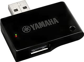 YAMAHA 雅马哈 无线 MIDI 适配器UD-BT01  UD-BT01
