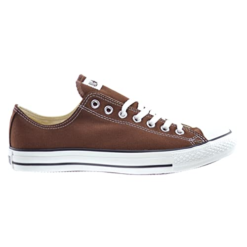 Converse Chuck Taylor All Star Sp Ox Mens Sneakers Chocolate 168d41a89