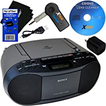 Best lego boombox cd player blue Reviews
