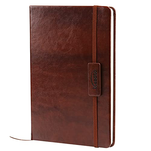 Blueline Notebook Perfect Binding with Hard Cover Cut Flush 192 Pages Black 9-1//4-Inchx7-1//4-Inch A19.81