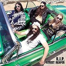 Street Reaper