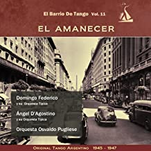 Mejor El Once Tango de 2020 - Mejor valorados y revisados