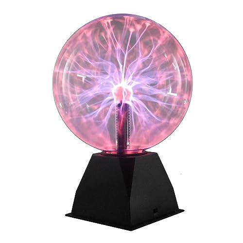 Honsel 23174 Deckenlampe LED Deckenleuchte Fernbedienung Farbwechsler RGBW Alu
