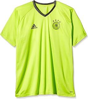 Adidas DFB TRG Jsy - Camiseta para hombre