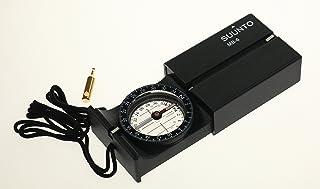 Suunto Compass MB-6 NH, Bussola, Emisfero boreale, SS010605011