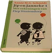Jip En Janneke 1