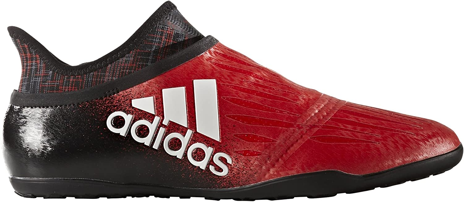 Adidas X Tango 16+ Purechaos Mens Indoor Football Trainers (BY2823) rrp£140