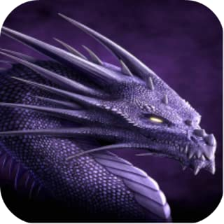Best dragon images wallpaper Reviews
