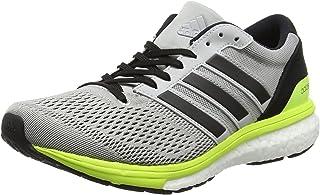 9749e9495 adidas Adizero Boston 6 W, Zapatillas de Running para Mujer