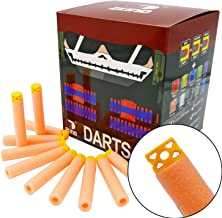 Best design your own darts Reviews