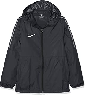 Nike Youth Soccer Park 18 Rain Jacket