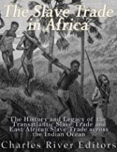 Best legacy of the slave trade Reviews