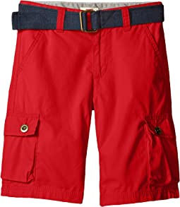 Westwood Cargo Shorts (Toddler)