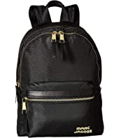 Marc Jacobs - Trek Pack Large Backpack