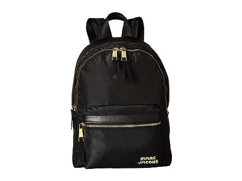 Marc Jacobs Trek Pack Large Backpack