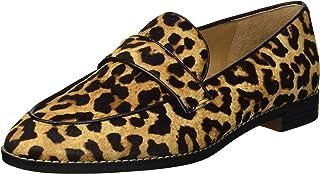 Franco Sarto Womens Hudley3 Loafer