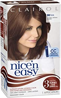 Best nice and easy 116 Reviews