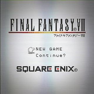 【SQUARE ENIX 公式】FINAL FANTASY VII CHIPS ファイナルファンタジー 8