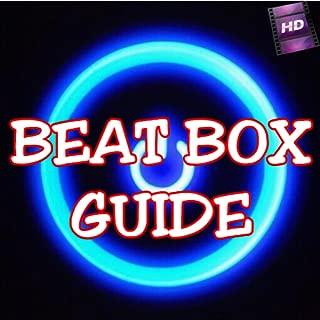 BEAT BOX GUIDE