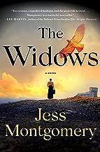 The Widows: A Novel (The Kinship Series Book 1)